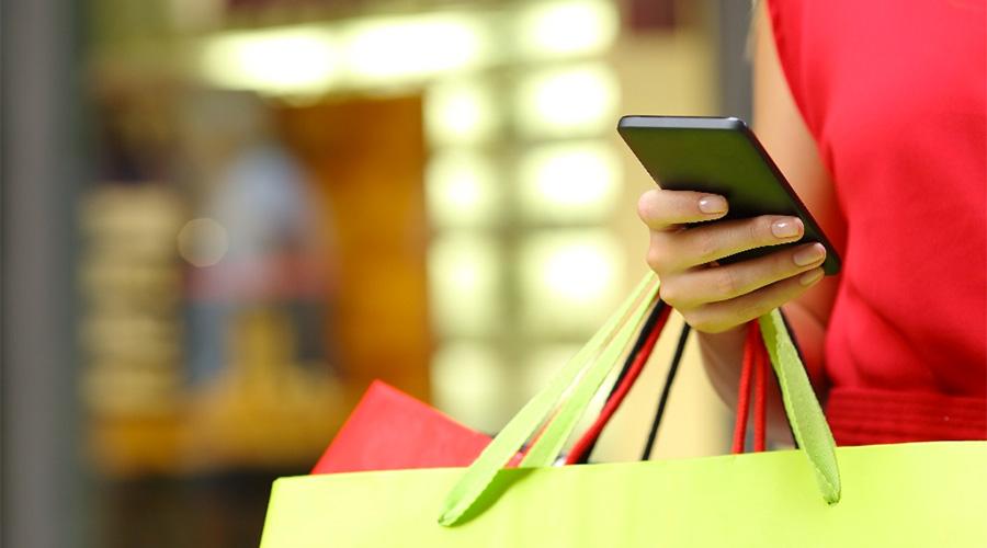 e-marka-shopping.jpg