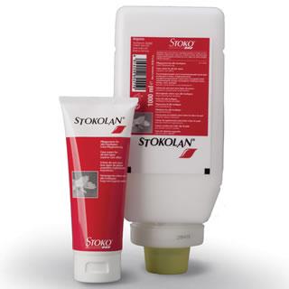 STOKOLAN® 100ML